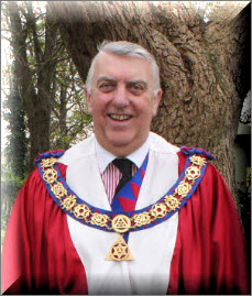 ME Grand Superintendent
